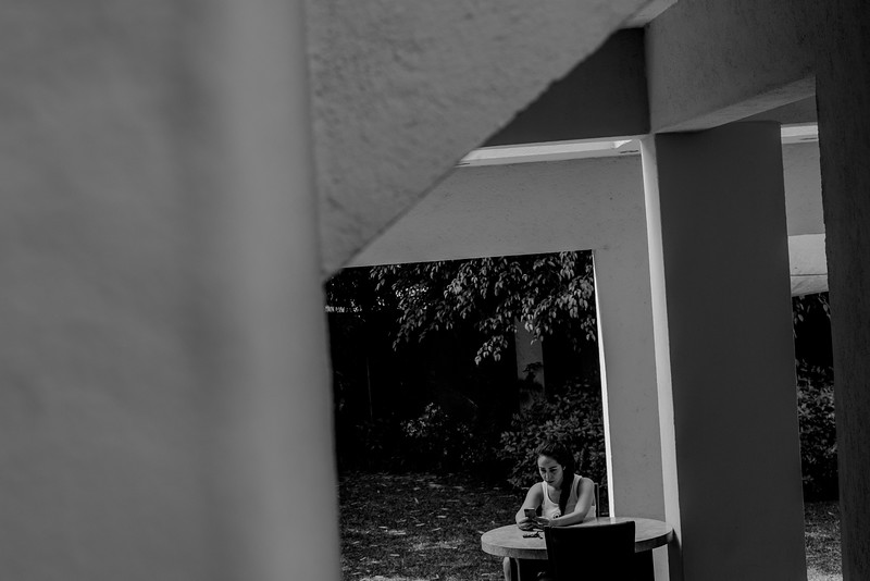 Fernanda-Antonio-104.jpg