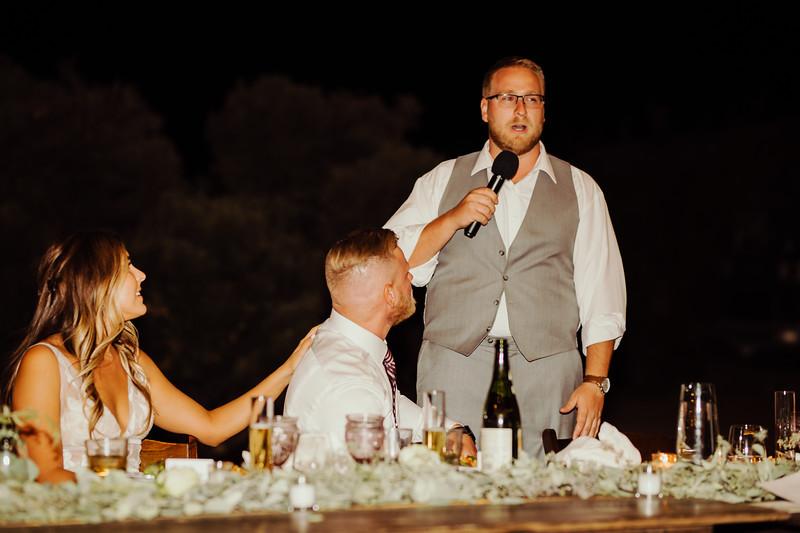 Elise&Michael_Wedding-Jenny_Rolapp_Photography-1050.jpg