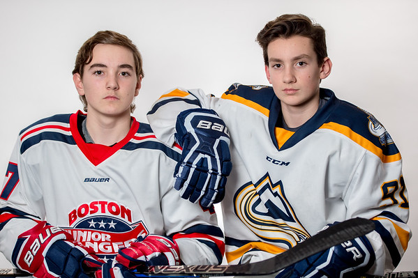 Abbott Hockey Photos 12-8-17