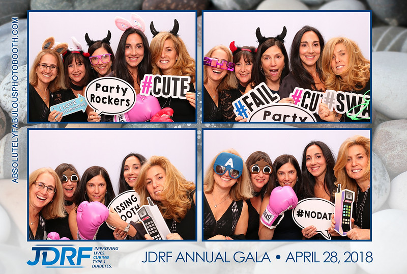 Absolutely Fabulous Photo Booth - 180428_225024.jpg