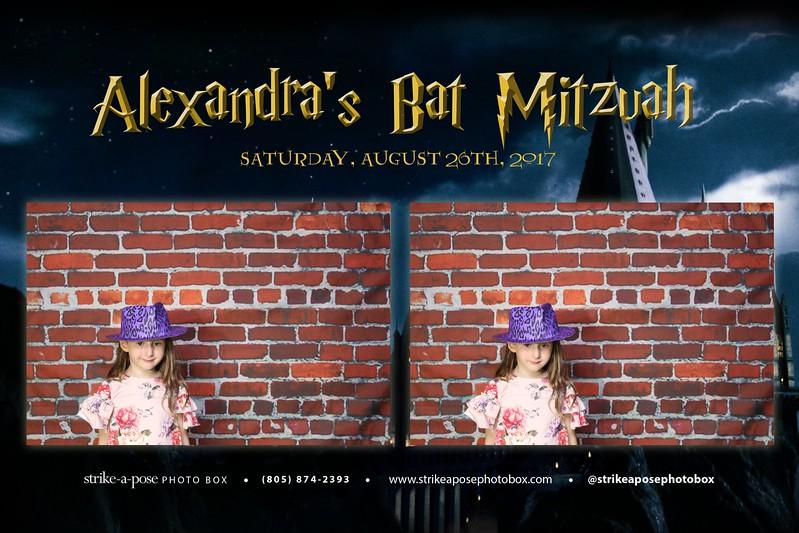 Alexandra_Bat_Mizvah_Singles (18).jpg