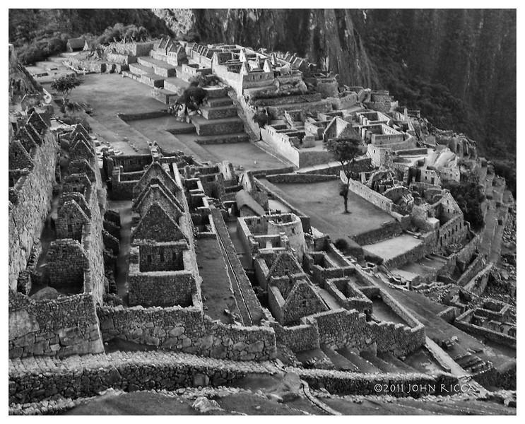 Machu Picchu 11.jpg