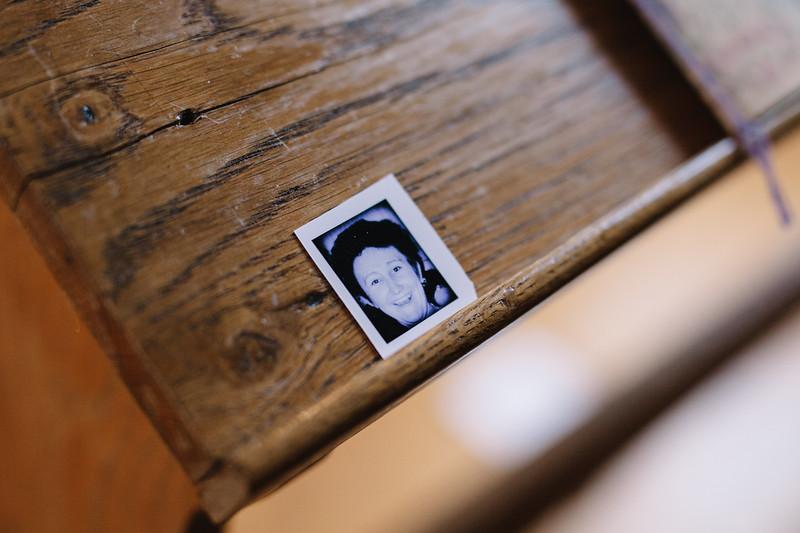 KS Album-46.jpg