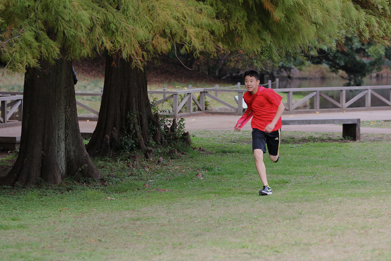 2012 MS Cross Country Day 25.jpg