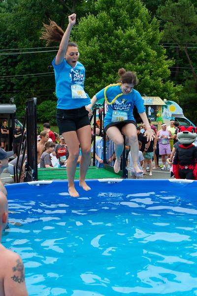 Special-Olympics-2019-Summer-Games-509.jpg