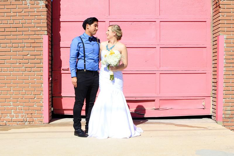 Jen And Vince 181.jpg