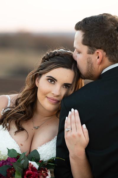 Wedding (292 of 546).jpg