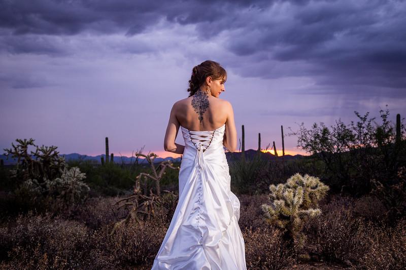20190806-dylan-&-jaimie-pre-wedding-shoot-129.jpg