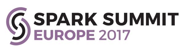 SPARK Summit - Europe 2017