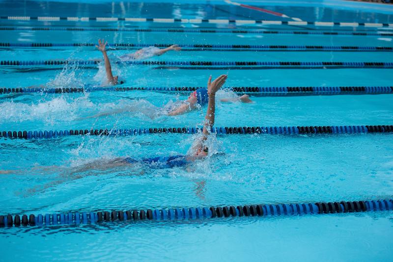 lcs_swimming_kevkramerphoto-467.jpg