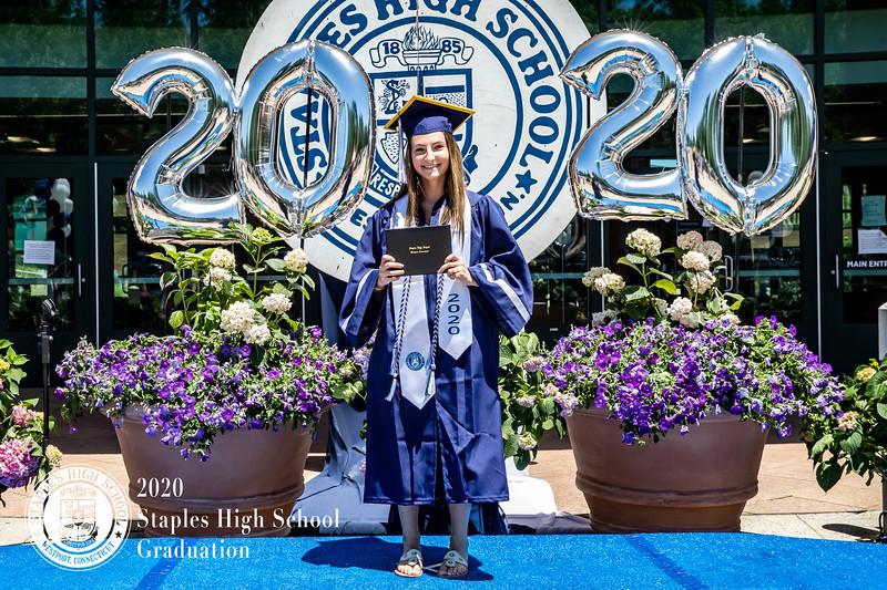 2020 SHS Graduation-0954.jpg