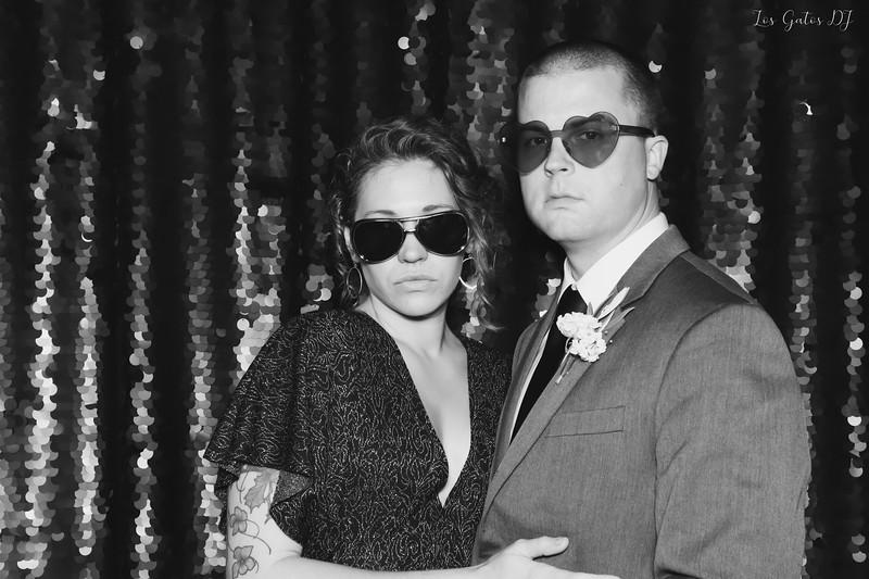 LOS GATOS DJ - Sharon & Stephen's Photo Booth Photos (lgdj BW) (116 of 247).jpg