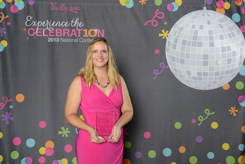 NC '13 Awards - A1-513_19729.jpg