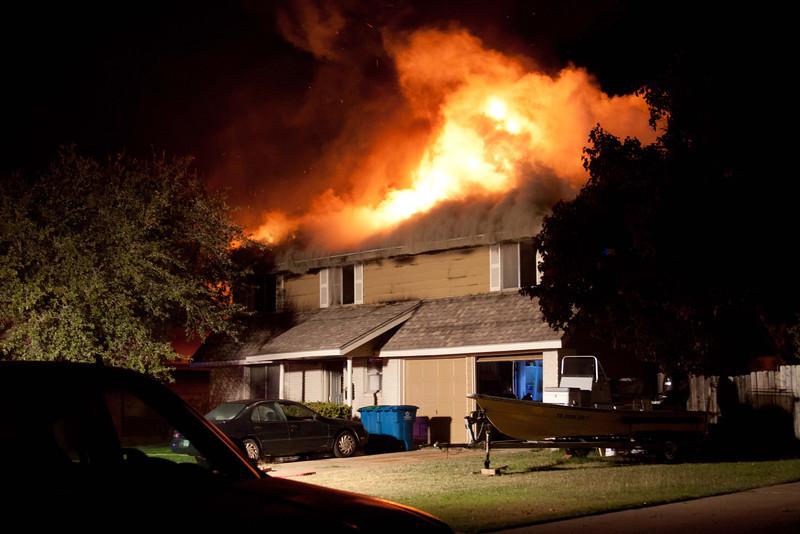 Fire Diomede-426.jpg