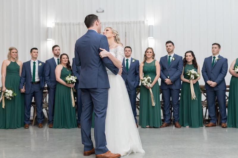 Houston Wedding Photography - Lauren and Caleb  (211).jpg