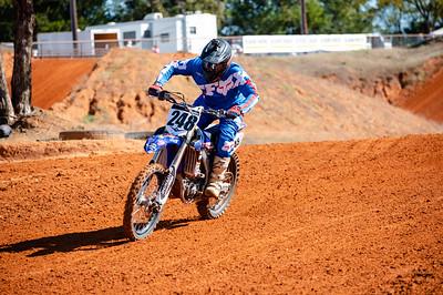 2019-11-02 Swan Motocross Grp 5