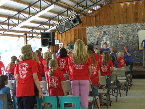 Camp Hosanna 2012  Week 1 and 2 252.JPG