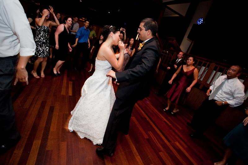 Emmalynne_Kaushik_Wedding-1316.jpg
