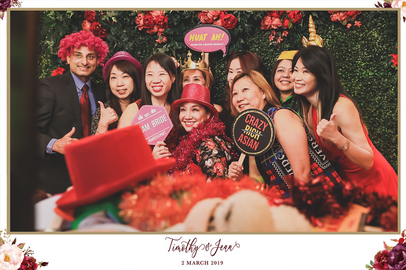 [2019.03.02] WEDD Timothy & Jean wB - (133 of 144).jpg