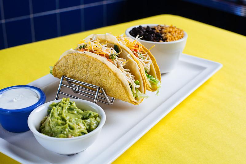 Pancho's Burritos 4th Sesssion-185.jpg