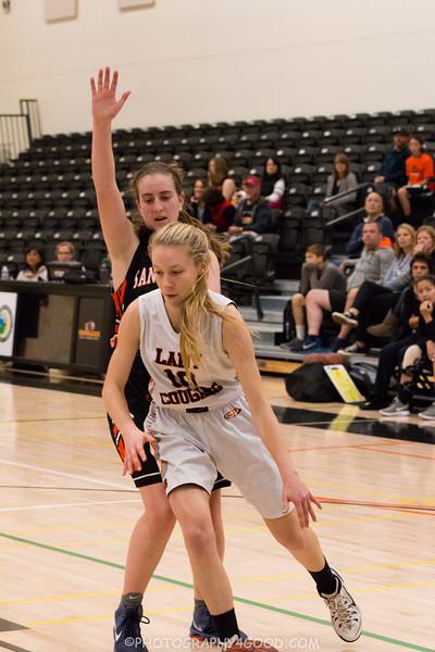 Varsity Girls 2017-8 (WM) Basketball-5841.jpg