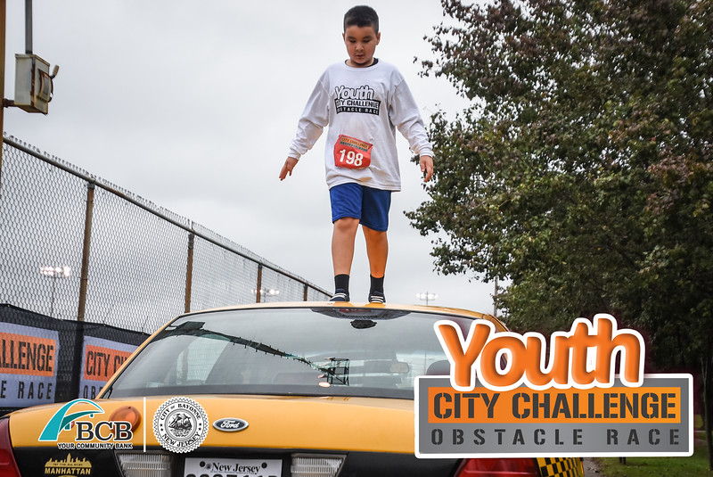 YouthCityChallenge2017-1198.jpg