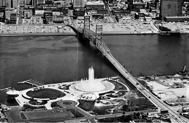 Fountain Aerial.jpg