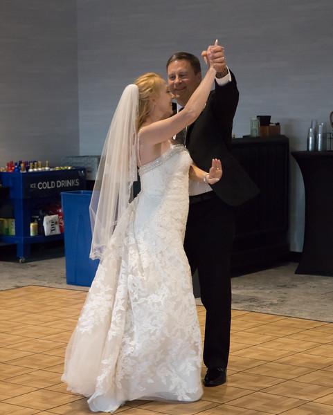 Lodle Wedding-463.jpg