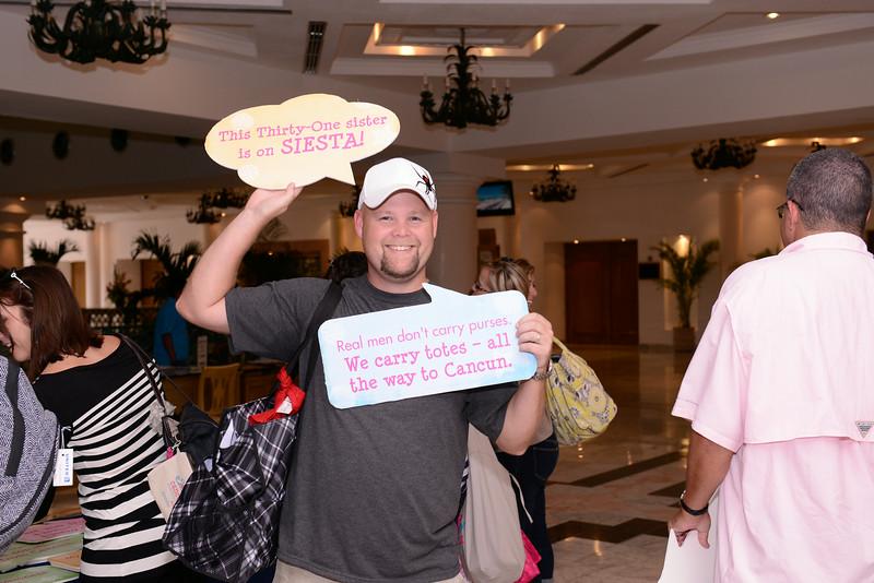 Cancun-20120910-0385--2084281262-O.jpg