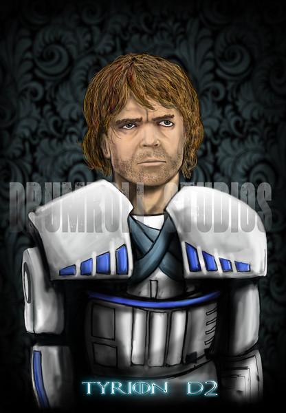 TyrionD2.jpg