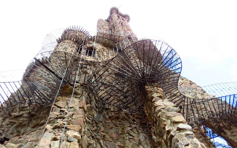 Bishops Castle (113)a.jpg