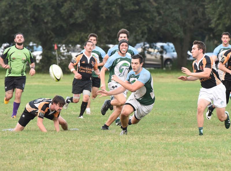 Tulane Rugby 2016 142.JPG