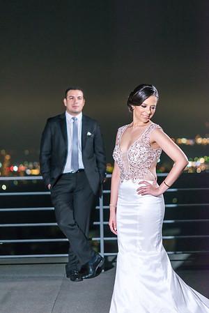 Boda civil José Juan & Silvia