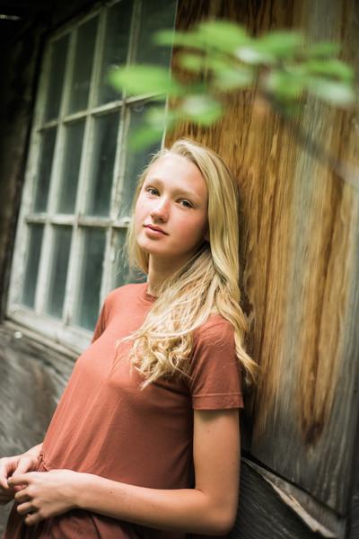 Olivia Weston-3865.jpg