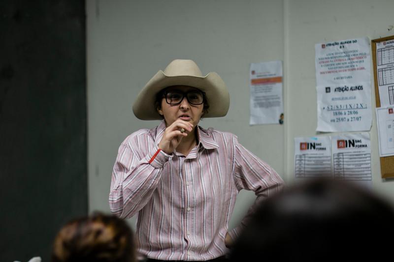 Allan Bravos - Indac - Ines Aranha, Método Action-52.jpg
