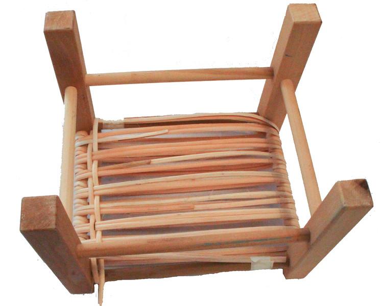 porch weave-8.jpg