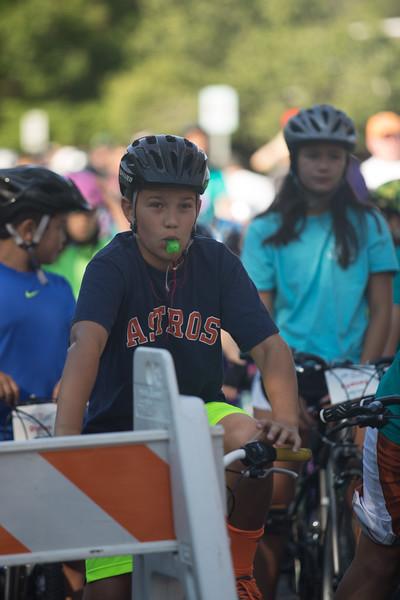 PMC Lexington Kids Ride 2015 296_.jpg
