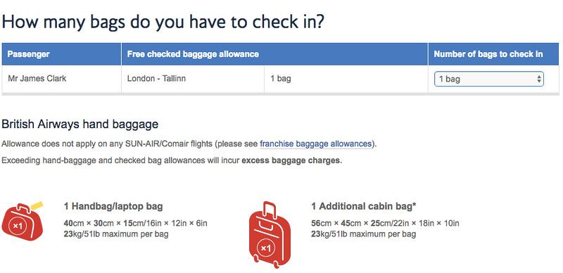 bag-check-in.jpg