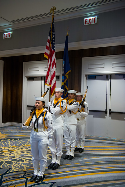 DCUC Confrence 2019-299.jpg
