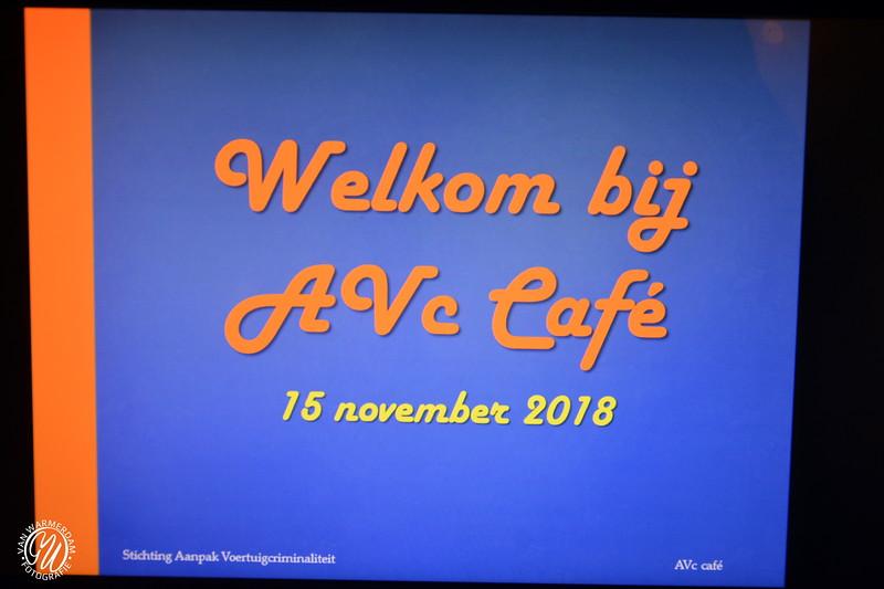 20181115 AvC Cafe GVW_2440.jpg