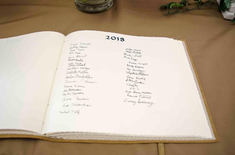 2018_book of names.jpg