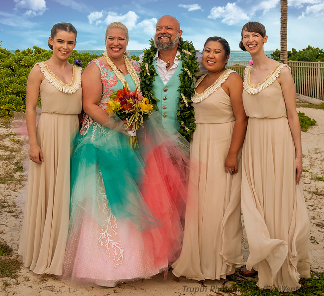 Ed Andrew bridesmaids 000.jpg