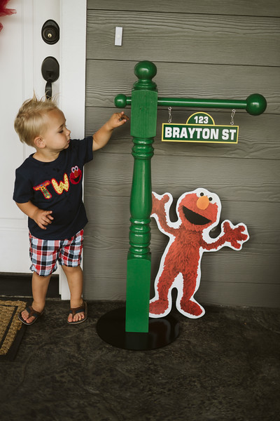 Brayton is TWO!-8.jpg