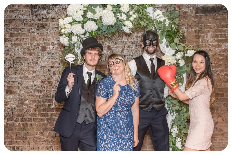 Laren&Bob-Wedding-Photobooth-53.jpg