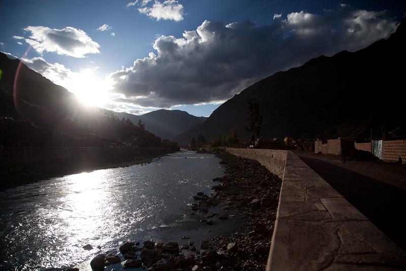 Peru_166.jpg