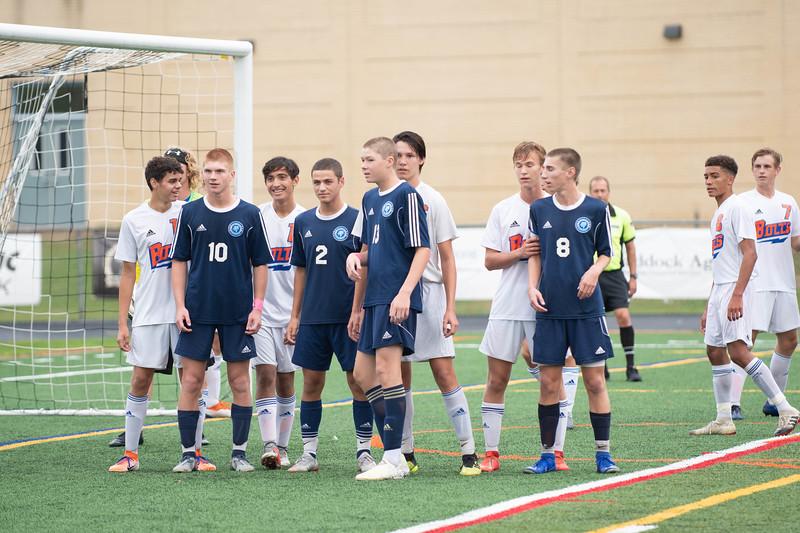 shs boys soccer vs millville 102919 (29 of 119).jpg