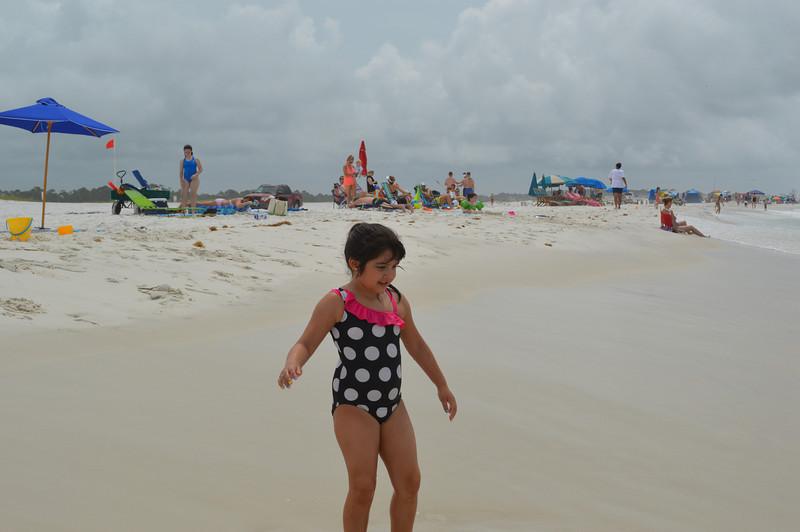 Summer_Beach_Trip_2013_18.jpg