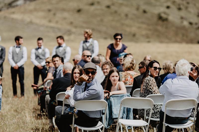 Brad + Stef Wedding-445.jpg