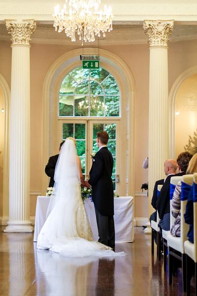 Campbell Wedding_273.jpg