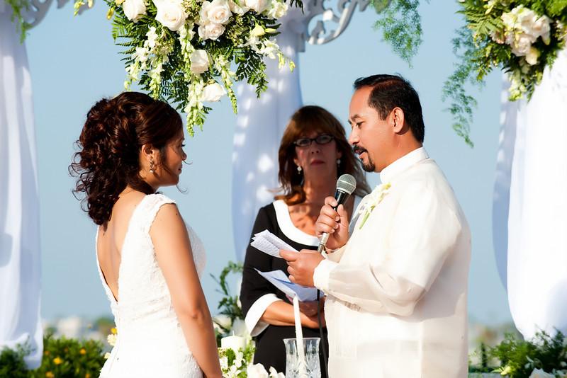 Samantha-Marc-1430-wedding-photography-photographers.jpg